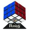 Rubiksman