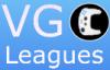 League_Bot
