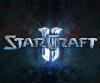 StarcraftManiac