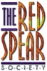 redspear