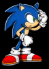 Alex_The_Hedgehog