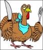 Turk45