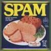 spam_vt