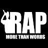 rappy777