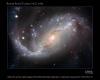 Astrodust