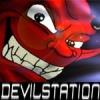 Devilstation