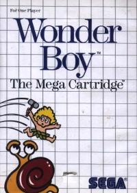 80s_gamer