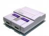16-bit gamer