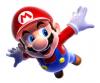 NintendoTogepi
