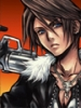 finalsquall