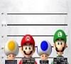 Wii_Master