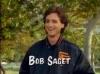 BobSaget