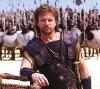 lord_Odysseus