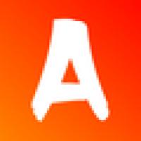 AKWorld