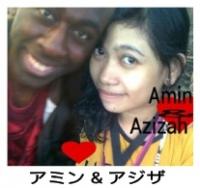 Amin_and_Azizah