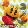 Arminillo