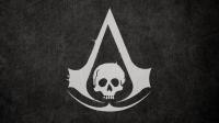 Assassinsfan