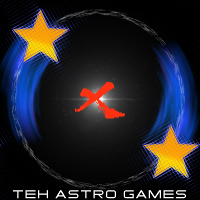AstroGamer