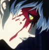 Blood_Tears