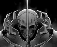 BoneArk