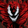 CARNAGE_RULES
