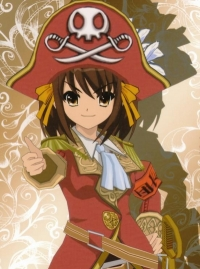 Captain_Yuri