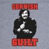 Cornishguilt