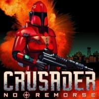 CrusaderForever