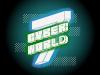 Cyberworld7