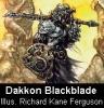 DakonBlackblade