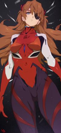 DemoniOtaku