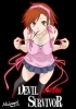 Devil_Survivor