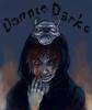 DonnieDarko2013
