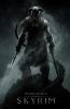 Dragonborn_2
