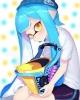 Einsam_Delphin