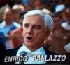 EnricoPallazzo