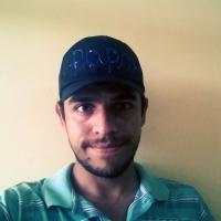 EricFabian