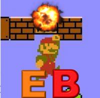 ExplodingBlock