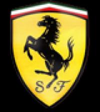 Ferrari_7861