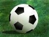 FootballFan