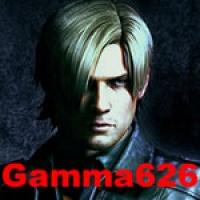 Gamma626