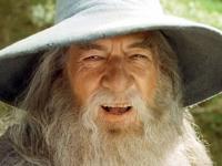 Gandalf_the_Grey