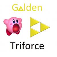 GoldenTriforce