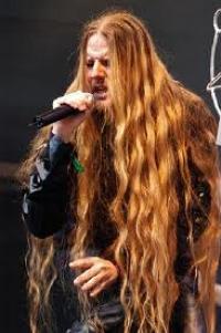 Gorgoroth287