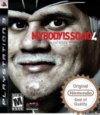 IsawYoshi