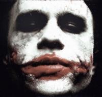 JokerCompany