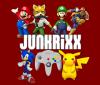 Junkrixx