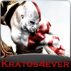 Kratos4ever