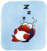 LazyFish