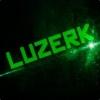 LuzerkBR